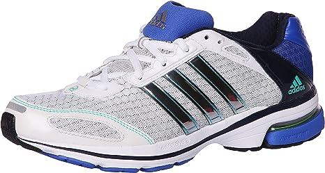 adidas Ladies Supernova Glide 4 Shoes