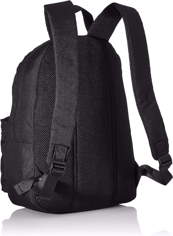 Sacs /à dos Tommy Hilfiger Tommy Core Backpack