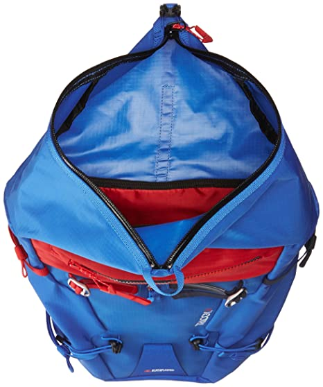 Amazon.com : Millet Trilogy 25L Backpack Sky Diver, One Size : Sports & Outdoors