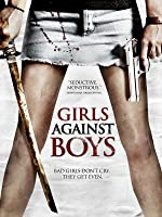 'Girls Against Boys' from the web at 'https://images-na.ssl-images-amazon.com/images/I/91Qm+Zpu6JL._UY200_RI_UY200_.jpg'