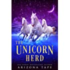 The Unicorn Herd (The Griffin Sanctuary Series Book 1)