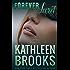 Forever Secret: Forever Bluegrass #5