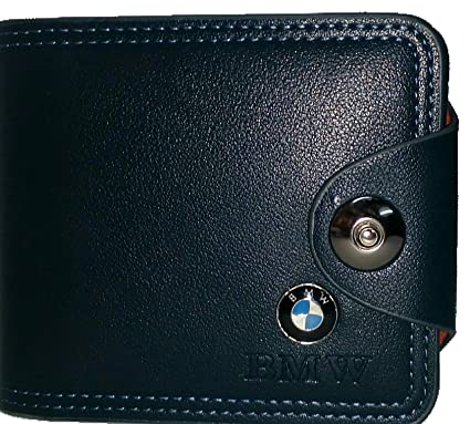 0a5569687322 BMW Wallet  Amazon.in  Bags