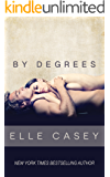 By Degrees