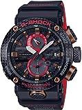[カシオ]CASIO 腕時計 G-SHOCK ジーショック Bluetooth 搭載 電波ソーラー カーボンコアガード構造 GWR-B1000X-1AJR メンズ