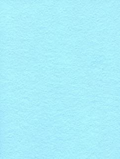 product image for 1-Bolt Kunin Classicfelt, 72-Inch by 10-Yard, Baby Blue