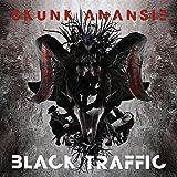 Black Traffic [Import allemand]