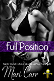 Full Position (Big Easy Book 3)