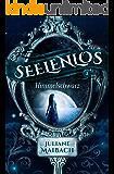 Seelenlos: Himmelschwarz (German Edition)