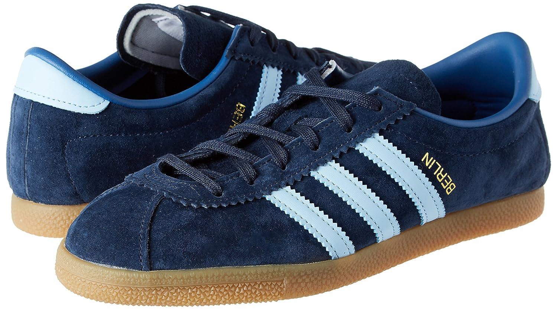 2adidas berlin scarpe