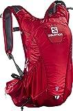 Salomon Agile 12-Liter Backpack