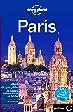 París 6 (Guias De Ciudad (lonely P))