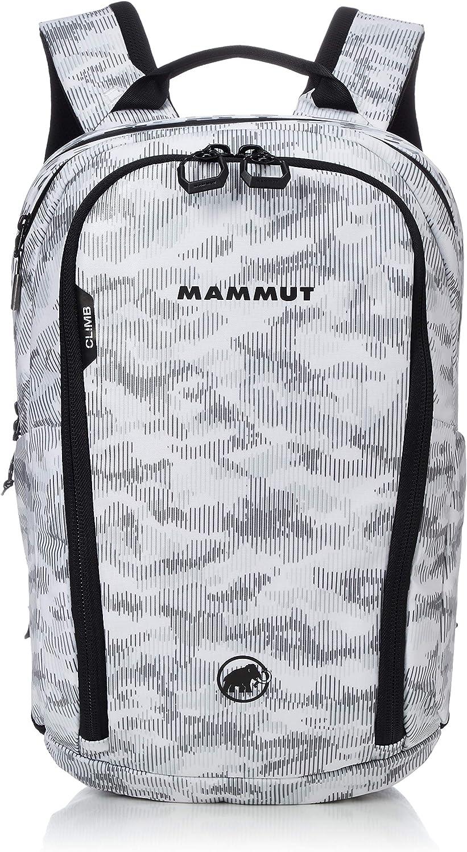 Mammut SEON SHUTTLE X Mochila, Unisex adultos: Amazon.es: Deportes ...