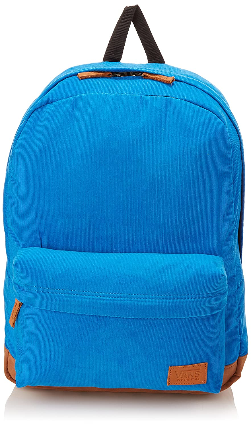 cbfd964561ac2 Vans G Deana Iii Backpack, Women's Bag, Blue (surf Blue), One Size:  Amazon.co.uk: Shoes & Bags