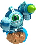 Skylanders SuperChargers: Drivers Dive Clops Character Pack