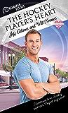 The Hockey Player's Heart (Dreamspun Desires Book 50)