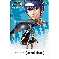 amiibo Smash Marth Figur