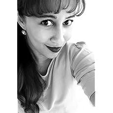 Sara Fidélis