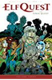 ElfQuest: The Final Quest Volume 3 (English Edition)