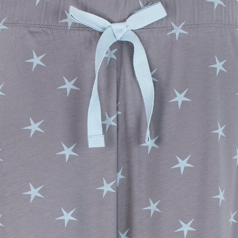 Disney Tinkerbell - Pijama para mujer - Campanilla: Amazon.es: Ropa y accesorios