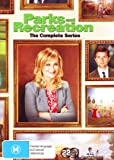 Parks And Recreation: Seasons 1-7 (DVD)