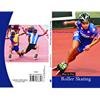 How to Play Roller Skating