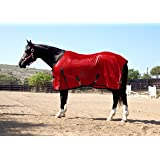 Kensington Euro Cut Poly Max Fly Sheet