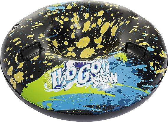 Amazon.com: Bestway H2oGo - Neumático de nieve (39.0 x 13.8 ...