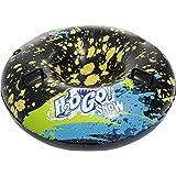 Bestway Snow Frost Blitz H2OGo! Snow 39004 (99 cm), Slittino da Neve Gonfiabile