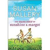 The Summer of Sunshine and Margot: A Novel