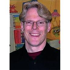 Daryl K. Cobb
