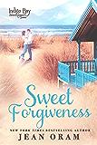 Sweet Forgiveness (Indigo Bay Sweet Romance Series Book 10)