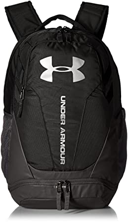 Under Armour Hustle Backpack
