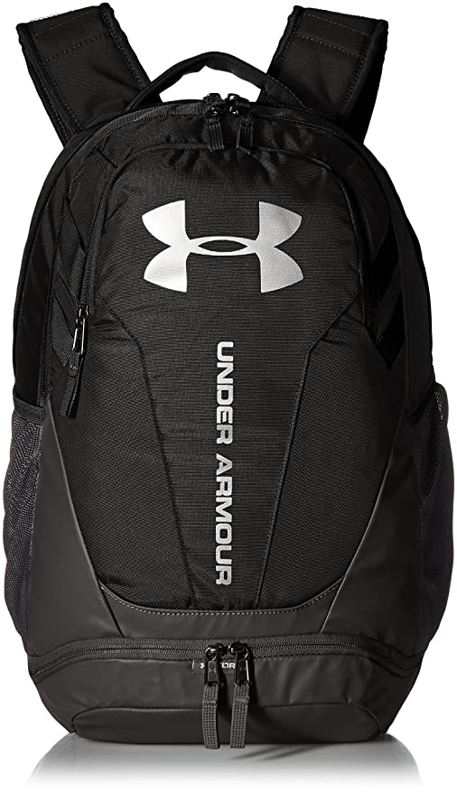 08f109aa6165 Under Armour Hustle 3.0 Backpack  Under Armour  Amazon.ca  Sports ...