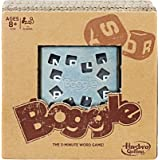 Boggle- Rustic Series Board Game