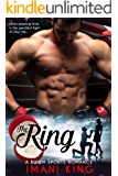 The Ring: A BWWM Sports Romance