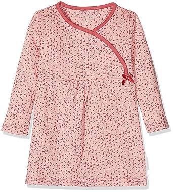G Noppies Mädchen Baby Veto KleidBekleidung Dress Aop Ls 08nwOPXk