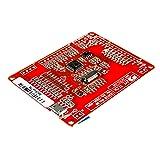 JYETech 'DSO 138 Mini' Oscilloscope DIY Kit
