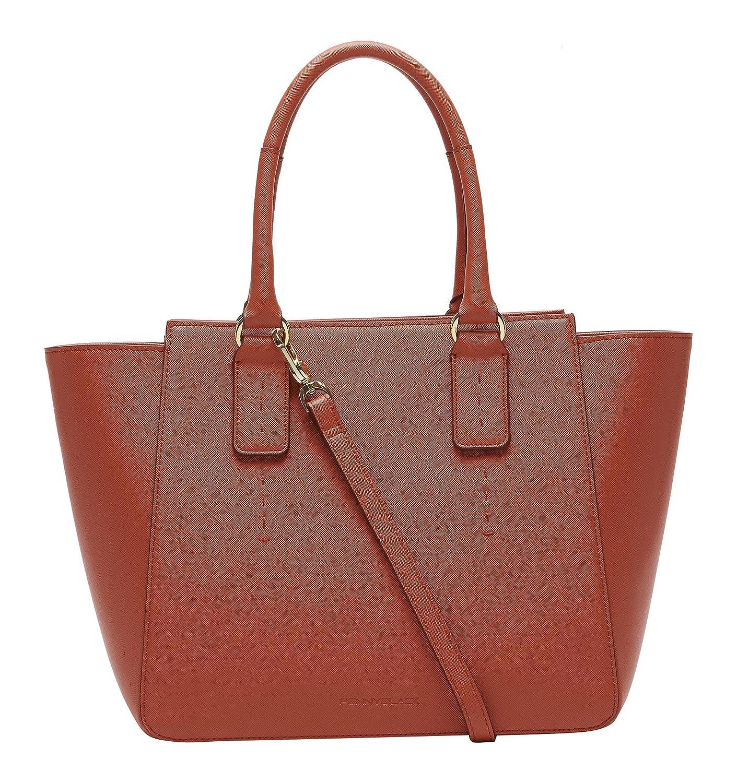 Womens Seguito Tote Bag Pennyblack WSsnD4