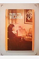 Pablita Velarde: The Story of an American Indian Hardcover