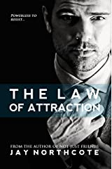 The Law of Attraction Kindle Edition