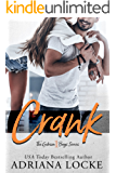 Crank (The Gibson Boys Book 1)