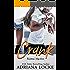 Crank (The Gibson Boys Book 1)