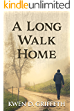 A Long Walk Home: Love, Time and Wrigley Field