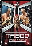 WWE: Taboo Tuesday 2005