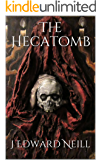 The Hecatomb: One Dead, Every Night, Forever...