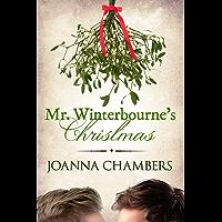 Mr Winterbourne's Christmas