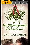 Mr Winterbourne's Christmas (English Edition)
