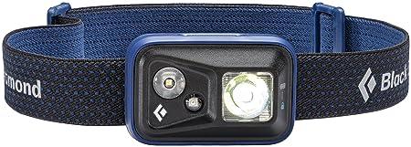 Review Black Diamond Spot Headlamp