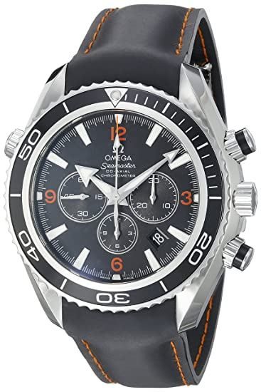 Reloj - Omega - para - 2910.51.82